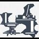 icon-scrivania